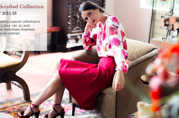 featured3chandcrafted-collection775x390